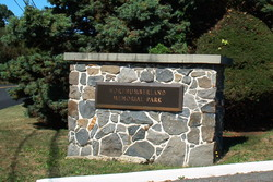 Northumberland Memorial Park