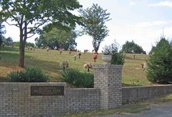 Altavista Memorial Park
