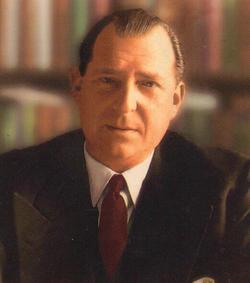 Juan Borb�n