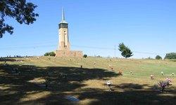 Augusta Memorial Park