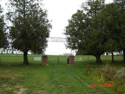 Bolsinger Cemetery