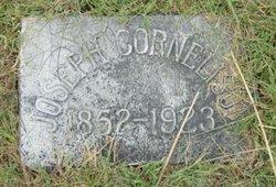 Joseph Collins Cornelison