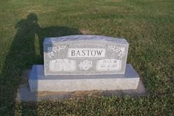 Joan M. Schuessler Bastow