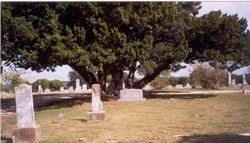 Hico Cemetery