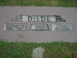 John Diede