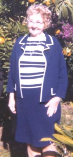 Helen <i>Owens</i> Ashburn