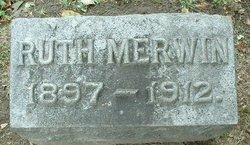 Ruth Merwin