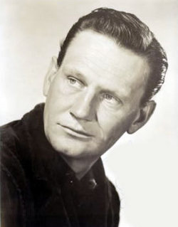 Wendell Reid Corey