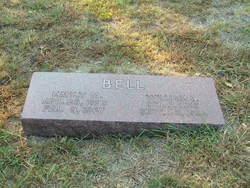William Dana Bell