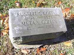 Russell Seaman Coffin