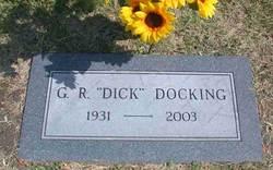 G.R. Dick Docking
