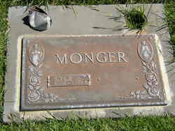 Lyle A. Monger