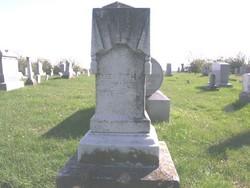 Elizabeth E.. <i>Taylor</i> Lame