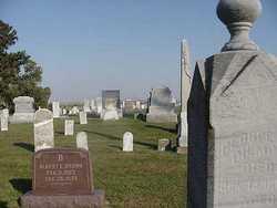 Olin Cemetery