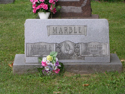 Laurence Duane Marble