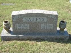 Icy Gay <i>Trader</i> Baileys