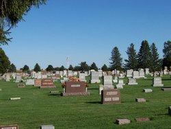 Nixon Township Cemetery