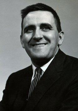 John Kenneth Fry