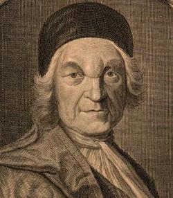 Charles de Saint-�vremond