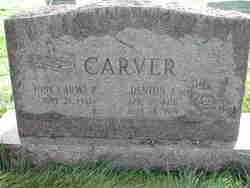 Denton J. Carver