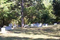 Schnietman Cemetery