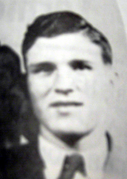 Marvin Dale Berndt