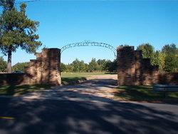 Fair Haven Cemetery