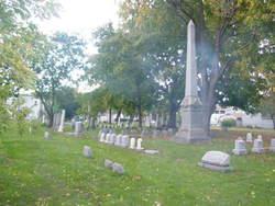 Sweeney Cemetery