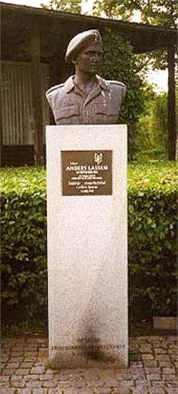 Anders Frederik Emil Victor Schau Lassen