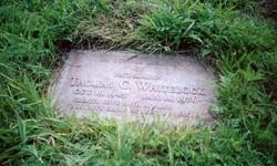 Thomas C. Whitelock