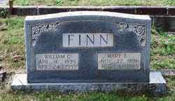 William C. Finn