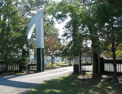Cullman City Cemetery