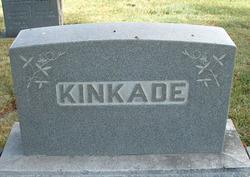 Eva Ellen Evie <i>Churchill</i> Kinkade