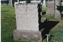 Sarah Margaret <i>Taylor</i> Millen