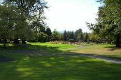 Chimes Memorial Gardens