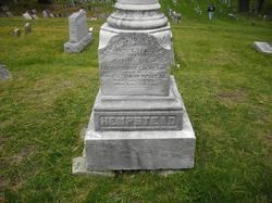 Stephen Hempstead