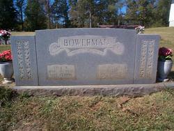 Gilbert R. Bowerman