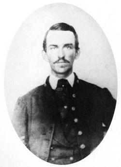 Richard Rowland Kirkland