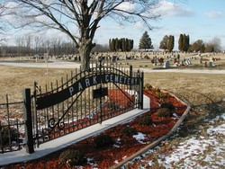 Park Cemetery