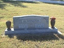 Florane K Huntington