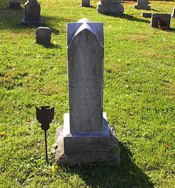 Gottlieb Jacob Haney