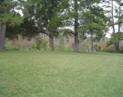 Gadd Cemetery