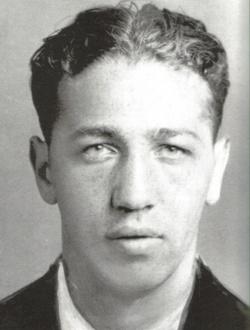 Irving Shapiro