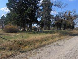 Hatler Cemetery