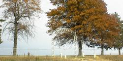 West Admah Cemetery