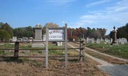 Robbins Cemetery