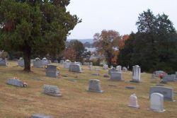Cumberland View Cemetery