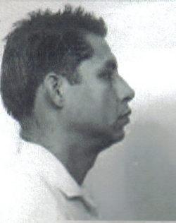 Leonel Torres Herrera