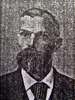 Walter M. Bowles