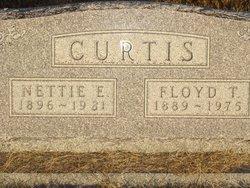 Floyd Towne Curtis